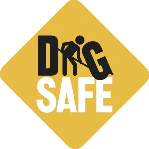 DigSafe_Logo_Final_Jan20