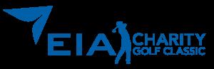 EIA Golf Logo