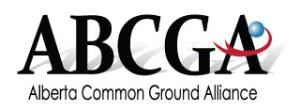 ABCGA_logo