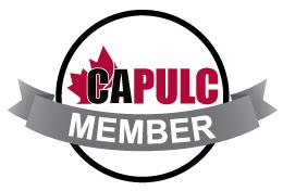 CAPUL-Logo