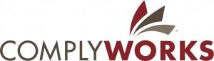 ComplyWorks_Logo_R
