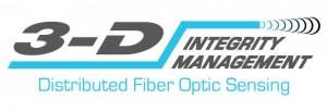 3D-logo-redesign-bup-Distributed-Fiber-Optic-Sensing